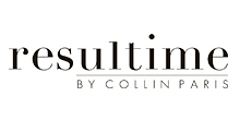 RESULTIME (COLLIN)