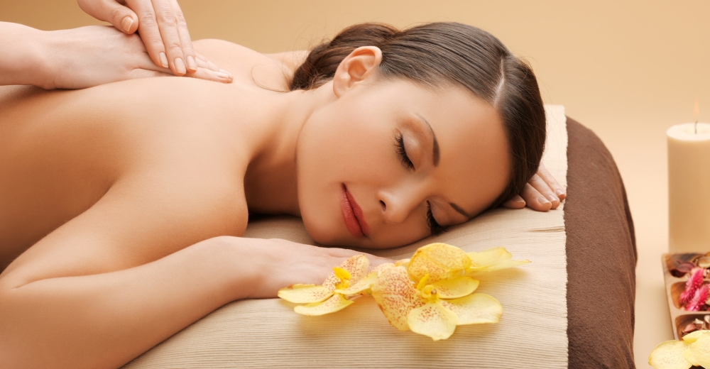 Испанский массаж тела массаж что это такое что лучше фотоэпиляция или лазерное уда