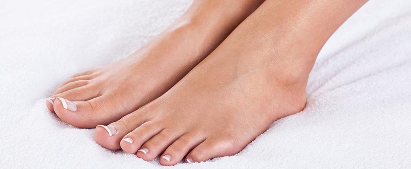 Лечение ногтей при слоение ногтей